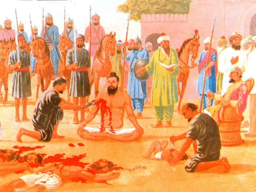 5 things that make Baba Banda Singh Bahadur the greatest Sikh warrior!