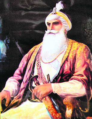 5 things every Indian must know about Sardar Jassa Singh Ahluwalia